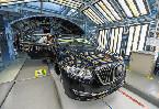 中國一汽上半年産銷均創佳績