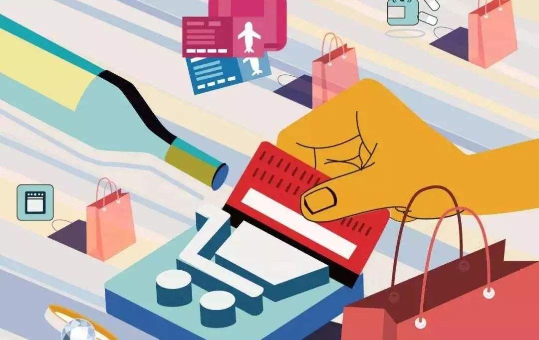 消費平穩復蘇 前5個月山東社會消費品零售超萬億