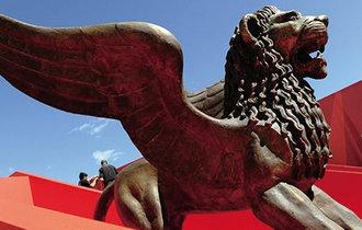 第77屆威尼斯電影節9月將如期舉行