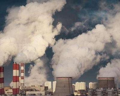 四川省啟動重點城市大氣污染防治幫扶指導