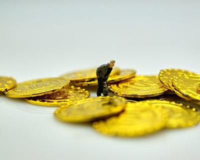 國社@四川 四川金融機構上半年獲得央行政策性資金超過800億元
