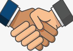 甘陜國家自創區開展創新驅動戰略合作