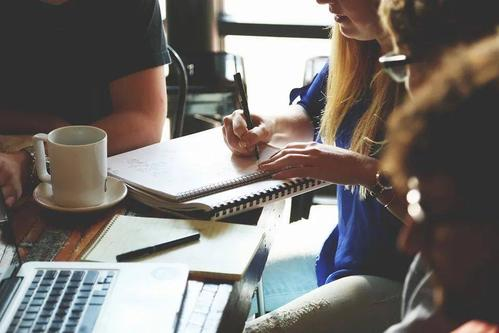 美國17個州和首都華盛頓就留學生簽證新規共同提起訴訟