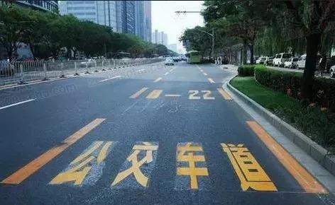 5路公交線路:打造城市公共交通文明線路