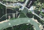 衛星帶你看,是什麼守護淮河安瀾?