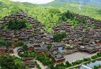 貴州文化旅遊市場復蘇有勁安全有序