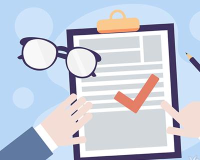 寧夏資産評估機構備案審批由20個工作日改為即辦件