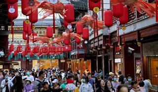 又到一年旅遊旺季 今年暑期遊市場有何新亮點?
