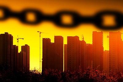 十余城市相繼收緊房地産調控政策