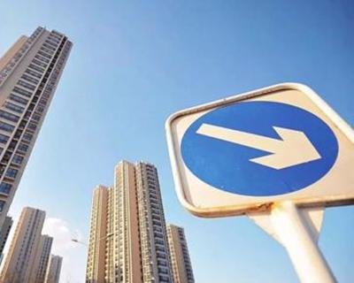 北京二手房市場料量價小幅波動