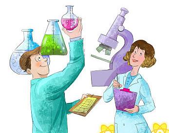 烏魯木齊市4日開始開展第三輪核酸檢測篩查