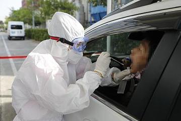 烏魯木齊市要求做好出入人員運輸服務保障工作