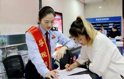 在海南如何享受15%企業所得稅優惠稅率?