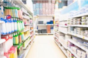 最高降價幅度超5成!27個藥品成功納入湖南特藥管理