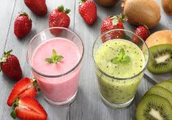 減肥靠吃網紅代餐?長期服用代餐食品有四大健康危害