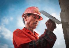人社部等15部門發文促進農民工就業創業