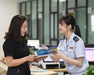 福州市事業單位招聘979人 筆試時間定于9月5日