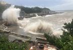 人類能控制臺風嗎?| 思客問答
