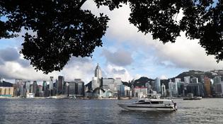 綜述:全國人大常委會相關決定有益香港同心協力集中抗疫