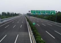 高速公路星級收費站覆蓋率超八成