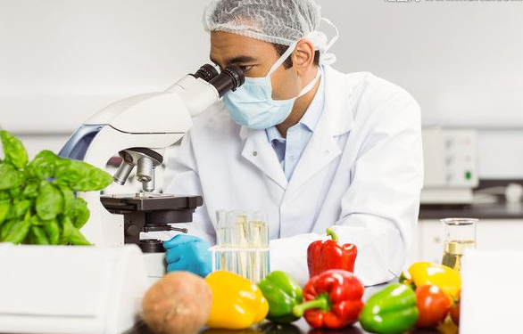 """專家""""支招""""食物過敏:改變烹飪方式"""