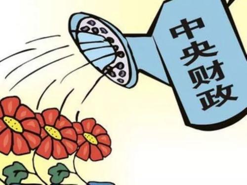 重慶:400多億中央直達資金已到區縣