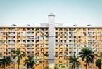 """""""新加坡住房模式""""有什麼魅力,連深圳也要學?"""