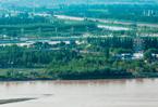 寧夏九部門共建自然資源保護銜接機制