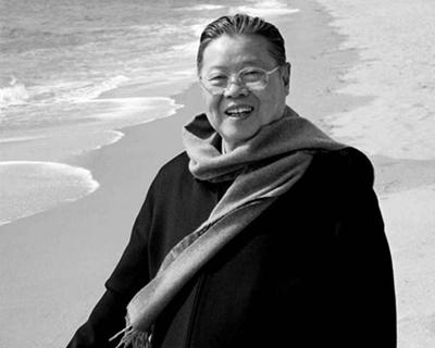 著名書法藝術家李鐸辭世 享年90歲