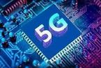 """5G+工業互聯網""引領貴州工業創新發展"