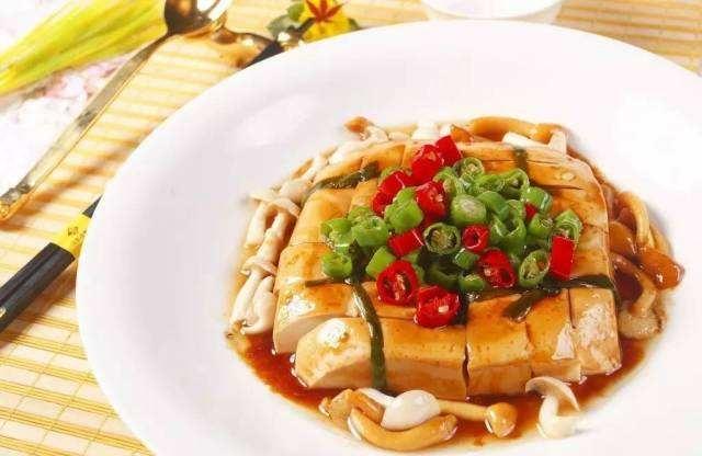 世界廚師日|快來get這些廚藝小技巧,讓你的飯菜更美味健康