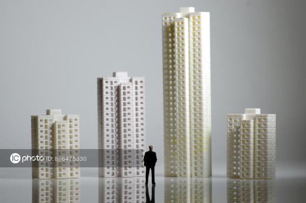 寧夏銀川市出新規加強商品房預售資金監管