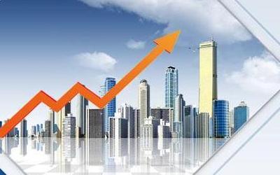 甘肅經濟運行穩定向好態勢進一步鞏固