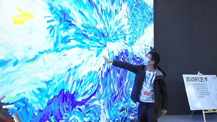 """微視頻:滬浙蘇皖聯手打造""""長三角博物館展"""""""