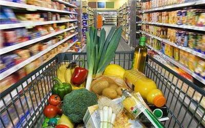 安徽省社會消費品零售總額年均增長19%