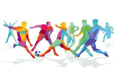 長三角推動體育一體化高質量發展