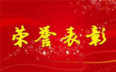 """安徽9人獲評""""中國好醫生、中國好護士""""抗疫特別人物"""