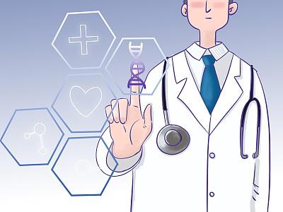 江蘇定下三級醫院對口幫扶目標