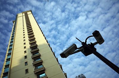 調控政策顯效多城加入 房貸利率收緊開啟