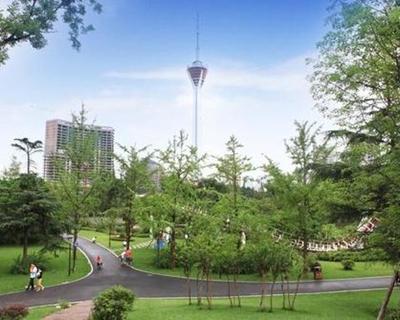 第五屆中國社區治理論壇將于11月27至29日在成都成華區舉行