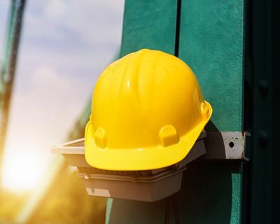 三個切片看四川安全生産清單制管理工作的落實