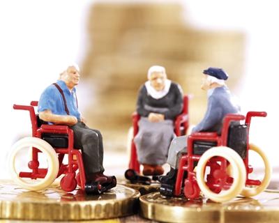 企業職工基本養老保險基金為什麼要進行省級統籌?