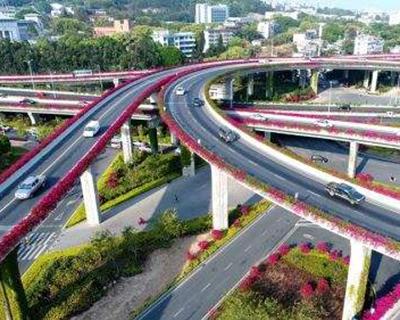 福州:道路運輸環節全過程可追溯