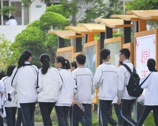 福建:新高考適應性考試明年1月開考