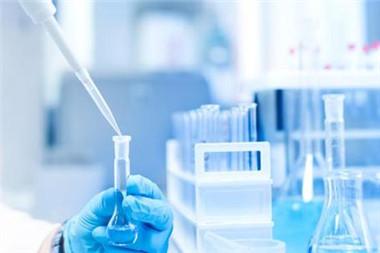 奧地利國防部長新冠病毒檢測結果呈陽性
