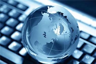 跨境電商年內進出口猛增 産業鏈持續受益