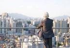 已板上釘釘的延遲退休,意味著什麼?