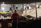 互聯網買菜,會擠垮菜市場嗎?