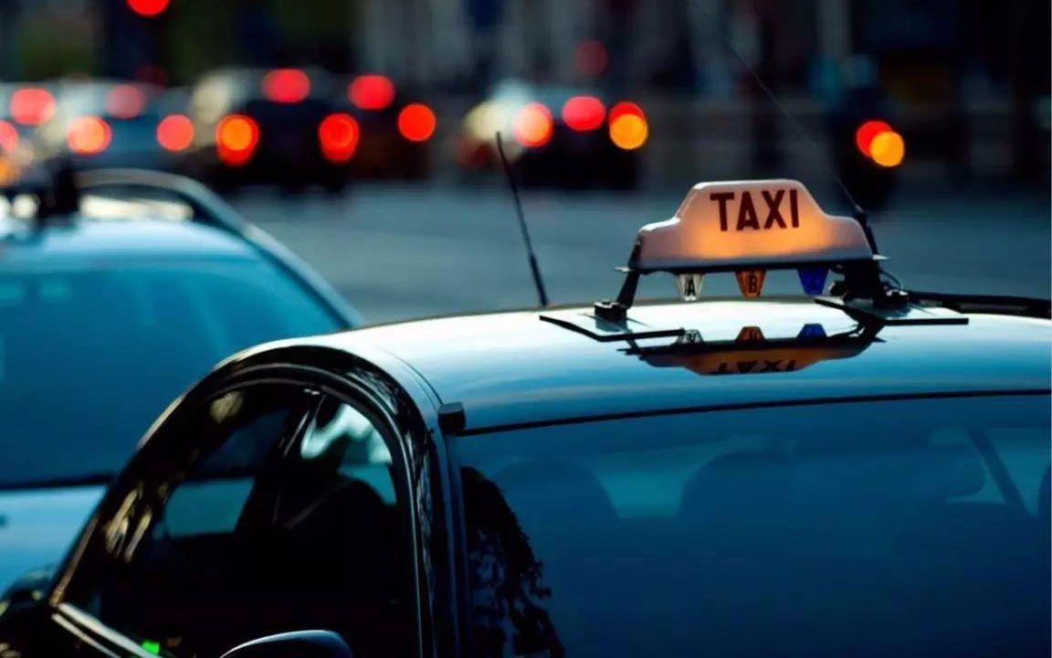 結算存漏洞致車費拖欠不付 網約車司機只能自己買單?