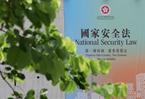 香港特區政府律政司上訴許可獲批 黎智英還押候審